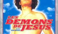 Les démons de Jésus Movie Still 2