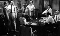 12 Angry Men Movie Still 7