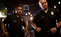 End of Watch Movie Still 7