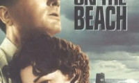 On the Beach Movie Still 7