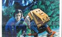 Silent Running Movie Still 4