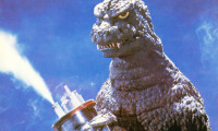 Godzilla 1985 Movie Still 7