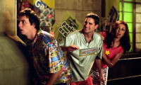 Idiocracy Movie Still 3