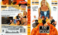 Fat Pizza Movie Still 1