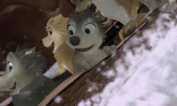 Alpha and Omega 2: A Howl-iday Adventure Movie Still 4