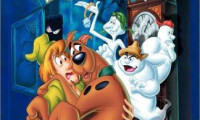 Scooby-Doo Meets the Boo Brothers Movie Still 7