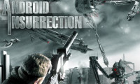 Android Insurrection Movie Still 1