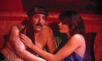 The Pink Panther Strikes Again Movie Still 5