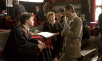 Harry Potter and the Prisoner of Azkaban Movie Still 8