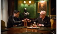 Kingsman: The Secret Service Movie Still 6