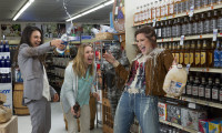 Bad Moms Movie Still 1