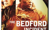The Bedford Incident Movie Still 6