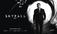 Skyfall Movie Still 2