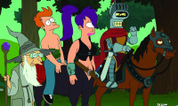 Futurama: Bender's Game Movie Still 3