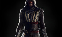 Assassin's Creed Movie Still 3