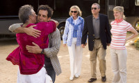 Meet the Fockers Movie Still 4