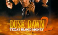 From Dusk Till Dawn 2: Texas Blood Money Movie Still 7