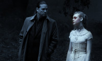 Twixt Movie Still 6
