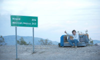 Into the Wild Movie Still 7
