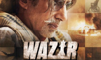 Wazir Movie Still 6