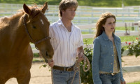 Flicka Movie Still 4