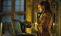 The Man in the Iron Mask Movie Still 6