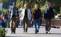Last Vegas Movie Still 3