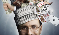 Casino Jack and the United States of Money Movie Still 7