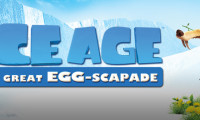 Ice Age: The Great Egg-Scapade Movie Still 4