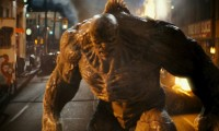 The Incredible Hulk Movie Still 2