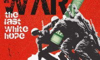 American Drug War: The Last White Hope Movie Still 7