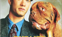 Turner & Hooch Movie Still 7