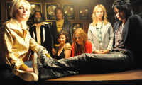 The Runaways Movie Still 4