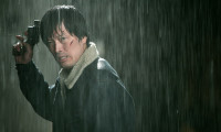 Confession of Murder Movie Still 5