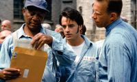 The Shawshank Redemption Movie Still 6