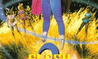 Flesh Gordon Meets the Cosmic Cheerleaders Movie Still 2