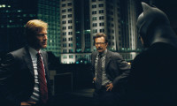The Dark Knight Movie Still 5