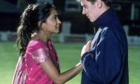Bend It Like Beckham Movie Still 5