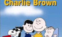 A Boy Named Charlie Brown Movie Still 5