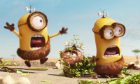 Cro Minion Movie Still 3