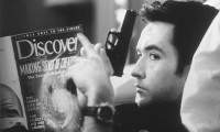 Grosse Pointe Blank Movie Still 4