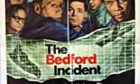 The Bedford Incident Movie Still 1