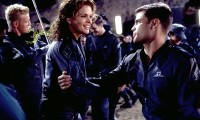 Starship Troopers Movie Still 5