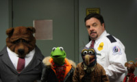 A Muppets Christmas: Letters to Santa Movie Still 4