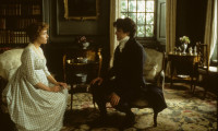 Sense and Sensibility Movie Still 2