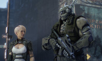 Appleseed Alpha Movie Still 5