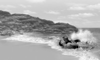 From Here to Eternity Movie Still 2