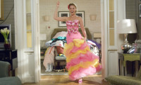 27 Dresses Movie Still 1
