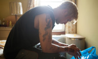 The Place Beyond the Pines Movie Still 3