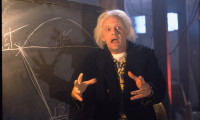Back to the Future Part II Movie Still 3